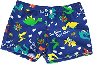 Multicolore da Ragazza Multicolore L Splash About Happy Board Costume a Pantaloncino