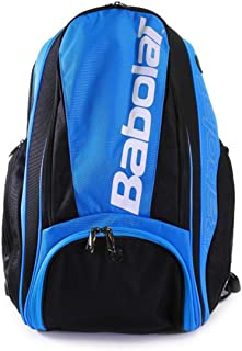 Pure Tennis Racquet Backpack