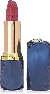 Oribe Lip Lust Crème Lipstick - Rosewood, 3g