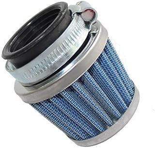 honda crf50 air filter