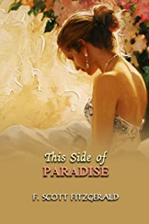 This Side of Paradise: Annotated
