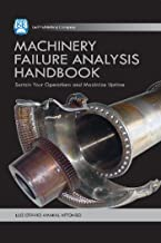 Best failure analysis handbook Reviews