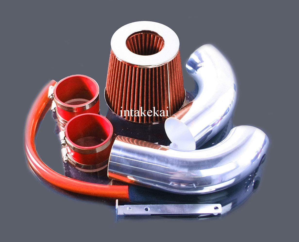PERFORMANCE AIR INTAKE Super Special SALE held KIT FIT DODGE Raleigh Mall STRATUS 1995-1998 1995-20