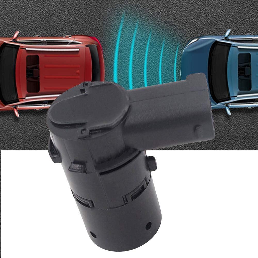 Parking Assist Sensor Bumper Reverse Backup Parking Sensor Compatible with 2002 2004 2005 2008 2009 2012-2015 Ford F-350 Super Duty 2004 2006 2007 Mercury Monterey 2001 2002 2006 2009 2010 Ford Escape