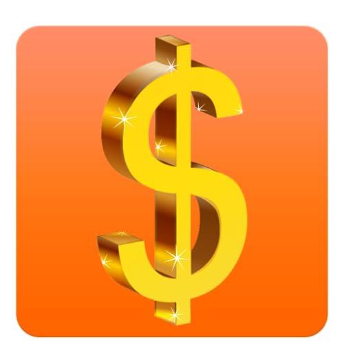 Daily Deals - Freebies, Sales, Dealslist, Dealsea - best online shopping