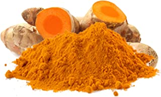 Turmeric Root Powder- 10 pounds - Powerful Antioxidant, Anti-Aging, Health, Wellness