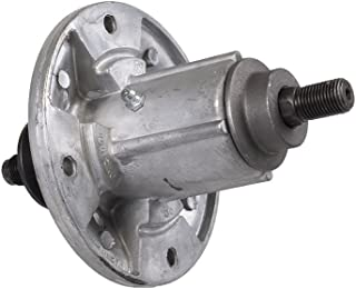 Sure-Fit 504-01676 Spindle Assembly for John Deere