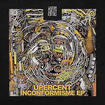 Inconformisme EP