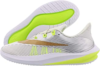 nike speed shoes