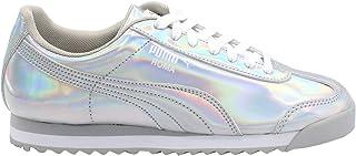 PUMA Kids Roma IR JR Sneaker (Big