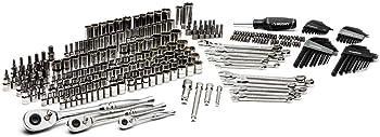 Husky Mechanics Tool Set (270-Piece)
