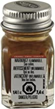 Testors Enamel 1/4 Oz Bottle Rust