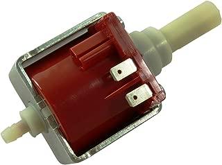 etc. Joint//réservoir d/'eau joint adapté pour saeco Magic//royal//stratos