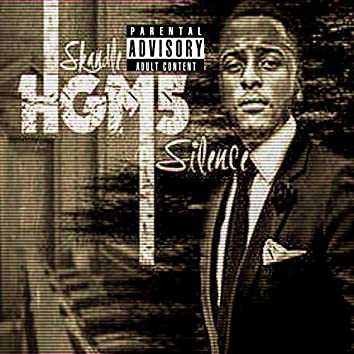 Hgm5: The Silence