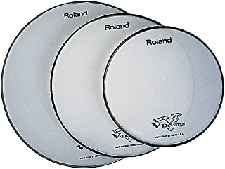 Roland Powerply Mesh Drumhead - 12 Inches
