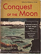 Best conquest of the moon Reviews