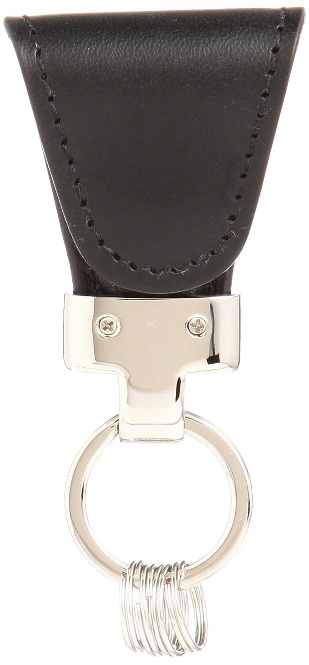 状態できる近代化するkey clip oil leather キーケース 日本製 59201