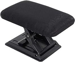 正座椅子 折りたたみ 携帯 軽量 コンパクト 黒 携帯 レディース メンズ クッション