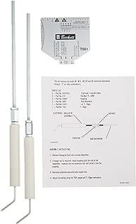 Beckett 5780 Electrode Insulator Assembly