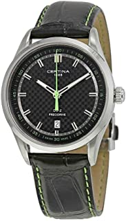 Certina DS-2 Precidrive C024.410.16.051.02 Mens Wristwatch very sporty