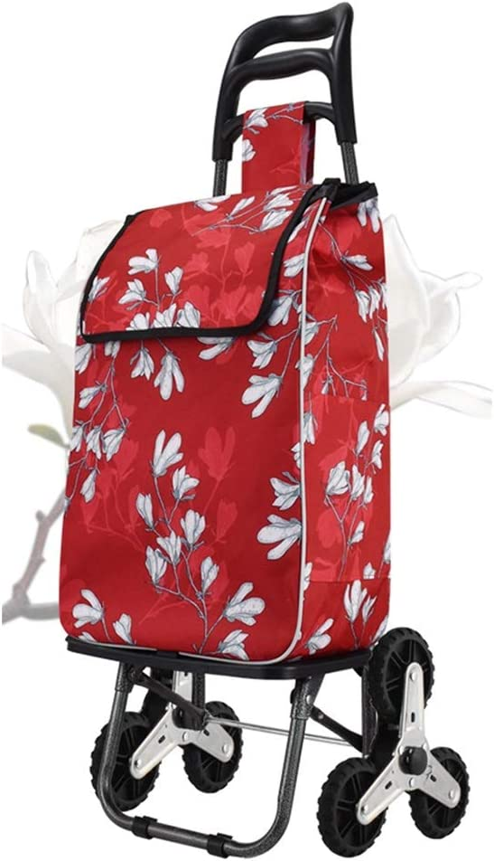 SALENEW very popular Lightweight Grocery Shopping Saving Financial sales sale Foldable Cart