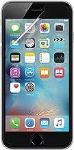 Belkin ScreenForce InvisiGlass Flexible Glass for iPhone 6 Plus / 6s Plus - Clear