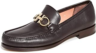 Men's Rolo Reversible Bit Loafers