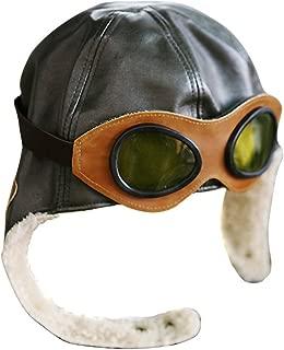 Best vintage helicopter helmet Reviews