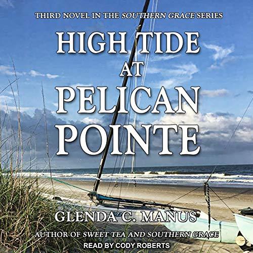 Couverture de High Tide at Pelican Pointe