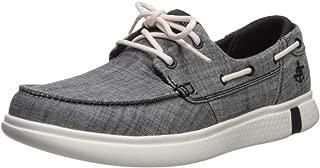 Women's Glide Ultra-16113 Boat Shoe
