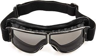 Suchergebnis Auf Für Schutzbrille Auto Motorrad