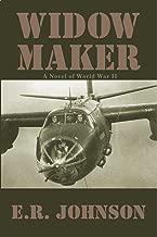 Widow Maker: A Novel of World War II