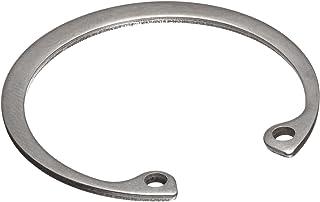 Quantity: 500 Steel 1.375 Internal Style Retaining Rings Black Phosphate