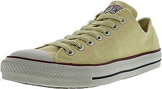 حذاء سنيكرز اول ستار او اكس برقبة عالية للنساء من كونفرس
