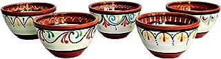 Best terracotta tapas bowls Reviews