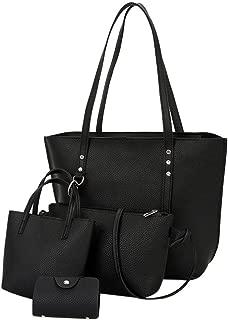 Best black friday handbags Reviews