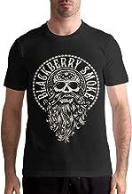blackberry smoke apparel
