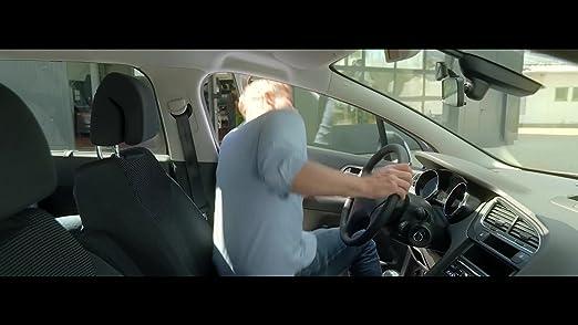 Bosch R2381 Innenraumfilter Mit Aktivkohle Auto