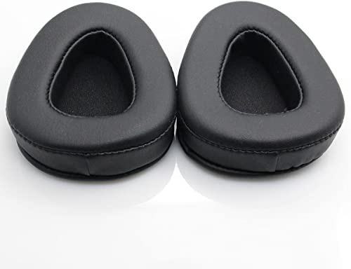 discount Ear Pads Ear Cushions Replacement Compatible with Skullcandy Aviator Aviator 2 online Earpads popular Covers Cups Headset Headphones outlet online sale