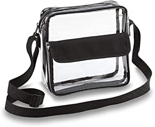 clear tote bag wholesale