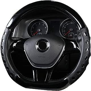 car wheel protector