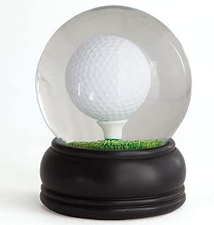 Best original golf globe game Reviews