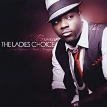 The Ladies Choice: Where Romance Meets Swagger