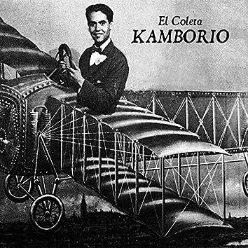 Kamborio