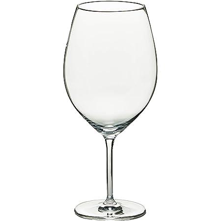 Amazon Com Schott Zwiesel Tritan Crystal Glass Cru Classic Stemware Collection Bordeaux Red Wine Glass 27 9 Ounce Set Of 6 Red Wine Glasses Wine Glasses