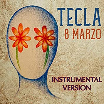 8 marzo (Instrumental)
