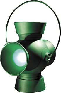 green lantern blackest night power rings