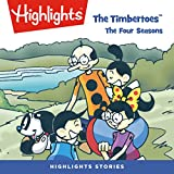 The Timbertoes: The Four Seasons