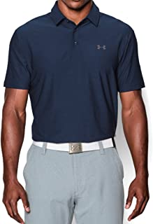 polo cyber monday deals