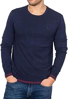 Bewley /& Ritch Blanca Paisley Shirt-Turquoise